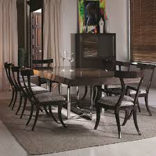 dining table ct0007 hurtado tables from furnitureland south