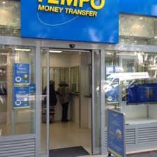 bureau de change barbes tempo currency exchange 89 bd magenta strasbourg st denis bonne