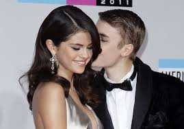 justin bieber says selena gomez relationship was u0027best part u0027 of
