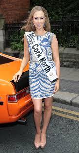 Vanity Hair Cork Meet The 35 Ladies Vying To Be Crowned Miss Ireland 2016 Tv3 Xposé