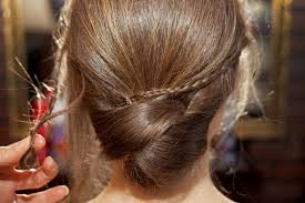 bridesmaid hairstyles news tips u0026 guides glamour