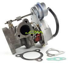 turbo audi a4 1 8 t for volkswagen passat audi a4 1 8t 210hp upgrade bolt on turbo k04