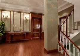 Stairwell Ideas Stairwell Design Design Of Your House U2013 Its Good Idea For Your Life