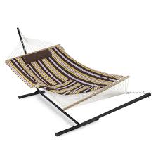 Hammock With Wood Stand Interior Design 25 12 Foot Hammock Stand Hammock With 12 Foot