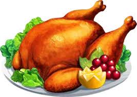 thanksgiving turkey chefville wiki fandom powered by wikia