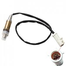 lexus rx300 obd ii port location compare prices on lexus cigarette lighter online shopping buy low