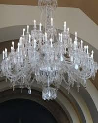 Marie Chandelier 345 Best Crystal Chandelier Czech Glass Images On Pinterest