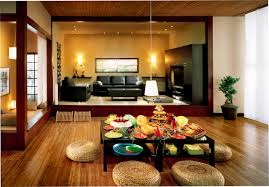 dining room classy japanese dining room furniture with base