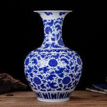 Blue Vases Cheap Popular Large Floor Vases Buy Cheap Large Floor Vases Lots From
