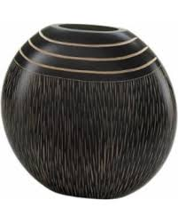 Koehler Home Decor New Savings On Koehler Home Decor Black Wood Decorative Tribal