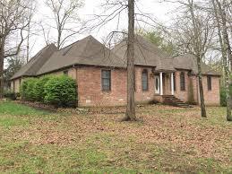 homes for sale in crossville tn 38555 413 dr crossville tn 38555 realtor