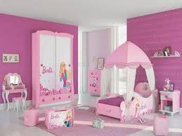 bedroom design kids bedroom cartooncartoon theme bedrooms ideas kids bedroom cartooncartoon theme bedrooms ideas for kid review with resolution 1600x1200
