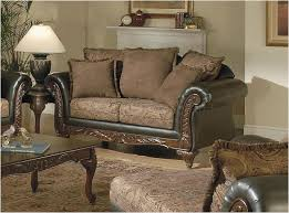 Tapestry Sofa Living Room Furniture Tapestry Sofa Living Room Furniture The Best Option Chenille