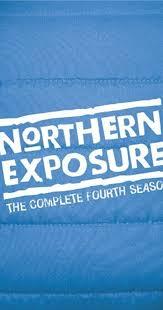 northern exposure thanksgiving tv episode 1992 imdb
