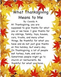 thanksgiving thanksgiving cards for printable