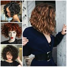 short haircuts for curly hair curly hairstyles haircuts hairstyles 2017 and hair colors for