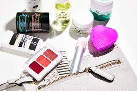 travel size products images Mini but mighty new travel size beauty essentials jpeg
