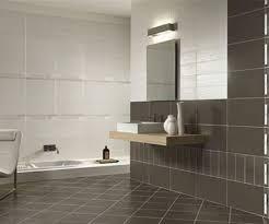 tile design ideas for small bathrooms impeccable bathroom tile design ideas images ideas and diy designs