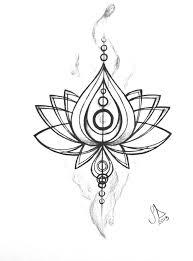 lotto flower tattoo buscar con google diseños para todo