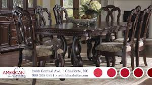 american dream home furnishings antiques u0026 collectibles in