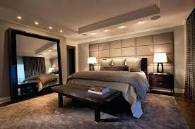 Small Bedroom Designs For Adults Small Bedroom Designs For