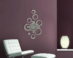 design wanduhren wanduhr design wohnzimmer fesselnd auf auch designer wanduhren