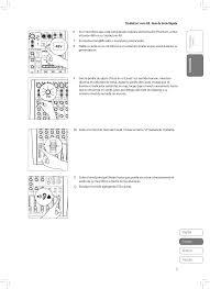 slar0516 mixer users manual user manual presonus audio electronics