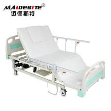 rotating hospital bed buy cheap china hospital bed for patient products find china