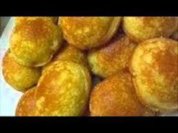cara membuat kue apem bakar cara membuat kue apem panggang enak youtube