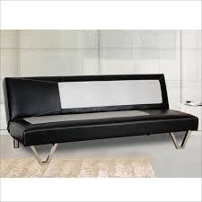 lovable memory foam sleeper sofa sleeper sofas futons and klik