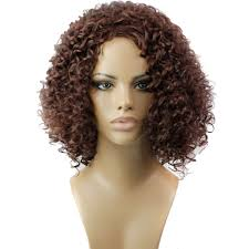 hairstyle for permed hair perms for medium length hair spiral perm
