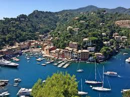 Map Of Portofino Italy by Visit The Italian Riviera How To Plan A Day Trip To Portofino