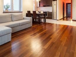 Laminate Floors Houston Fantastic Floors Inc Flooring Installations