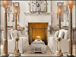 28 greek style home decor greek decor style in white and