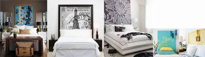 home interior design do it yourself diy fabric headboards tall homemade headboard ideas do it yourself