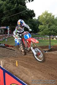 motocross madness online 118 best ashley fiolek images on pinterest dreams motocross and