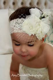 baby bows and headbands best 25 newborn bows ideas on beautiful baby girl