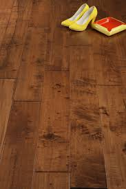 decor mediterranean collection hardwood flooring by california