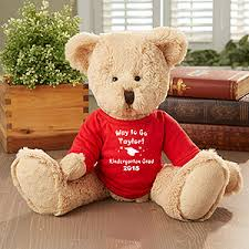 personalized graduation teddy personalized graduation teddy stuffed animal