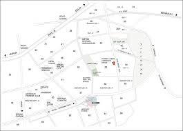Pioneer Park Gurgaon Floor Plan Payment Schedule Pioneer Park Presidia Sector 62 Gurgaon