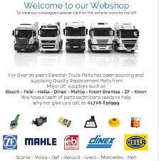 volvo truck parts uk selling truck parts to lithuania swedish truck parts