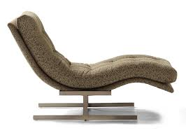 Pictures Of Chaise Lounges Products Chaise Lounges Jessica Charles