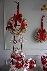 aok u0027s paper stuff and more christmas craft fair display