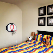 Sports Themed Duvet Covers Amazing Spaces Sports Bedroom For Your All Star Dallas Moms And