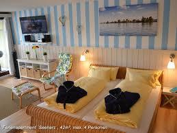 Wohnzimmer Konstanz Heute Ferienanlage Königsegg Fewo Direkt