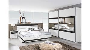 schlafzimmer komplettset the super schlafzimmer komplett set for
