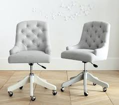 stylish desk chairs stylish comfortable desk chair without wheels