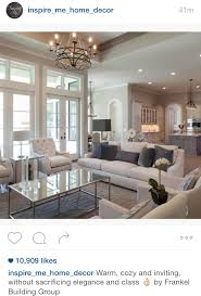 transitional home decor pin by keesha ann murphy on home ideas pinterest living rooms