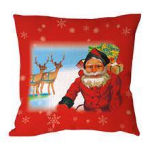 popular santa chair cushions buy cheap santa chair cushions lots