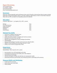 free resume templates for high students resume exles high unique resume template for high